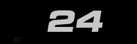 Auto-Magazin24.de